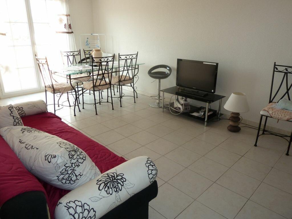 Achat Appartement 2 pièces à Juvignac - vignette-4