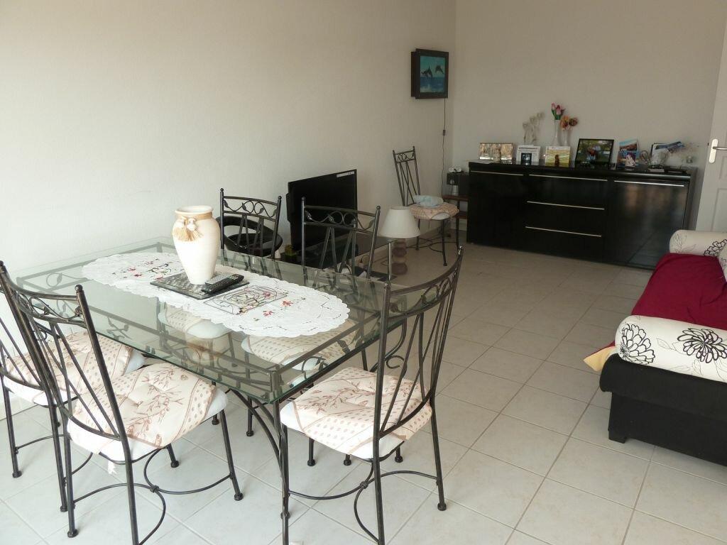 Achat Appartement 2 pièces à Juvignac - vignette-5