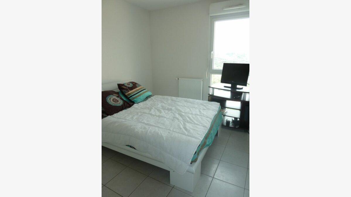 Achat Appartement 2 pièces à Juvignac - vignette-6