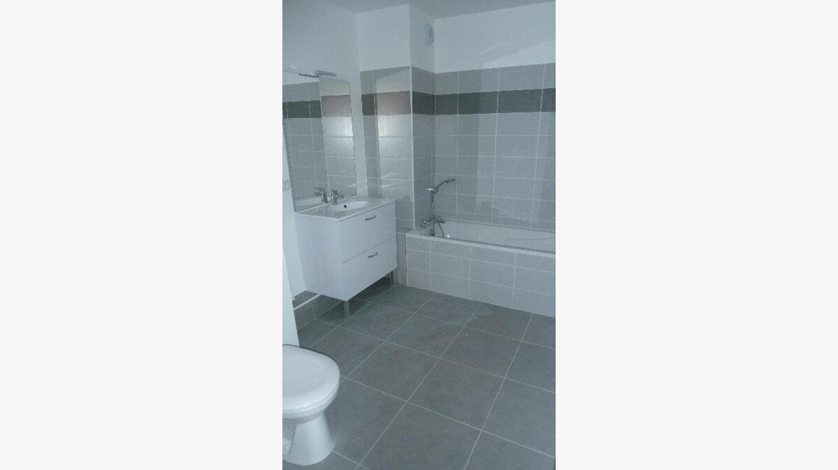 Achat Appartement 4 pièces à Saint-Jean-de-Védas - vignette-5
