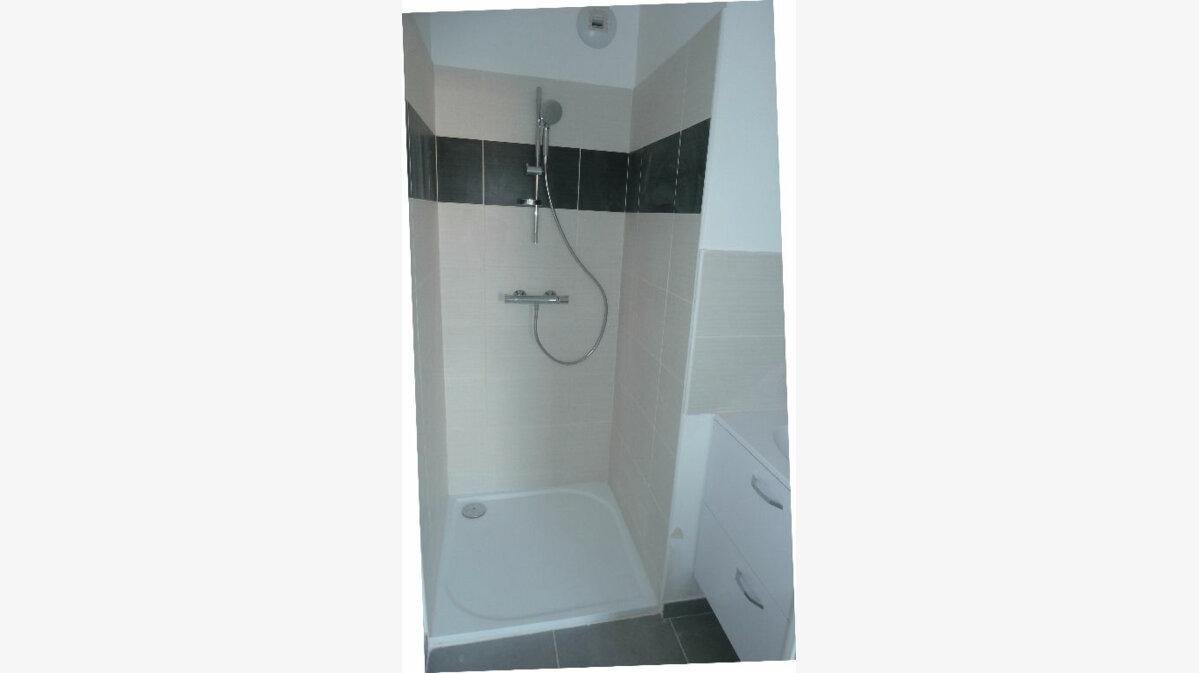 Achat Appartement 4 pièces à Saint-Jean-de-Védas - vignette-6