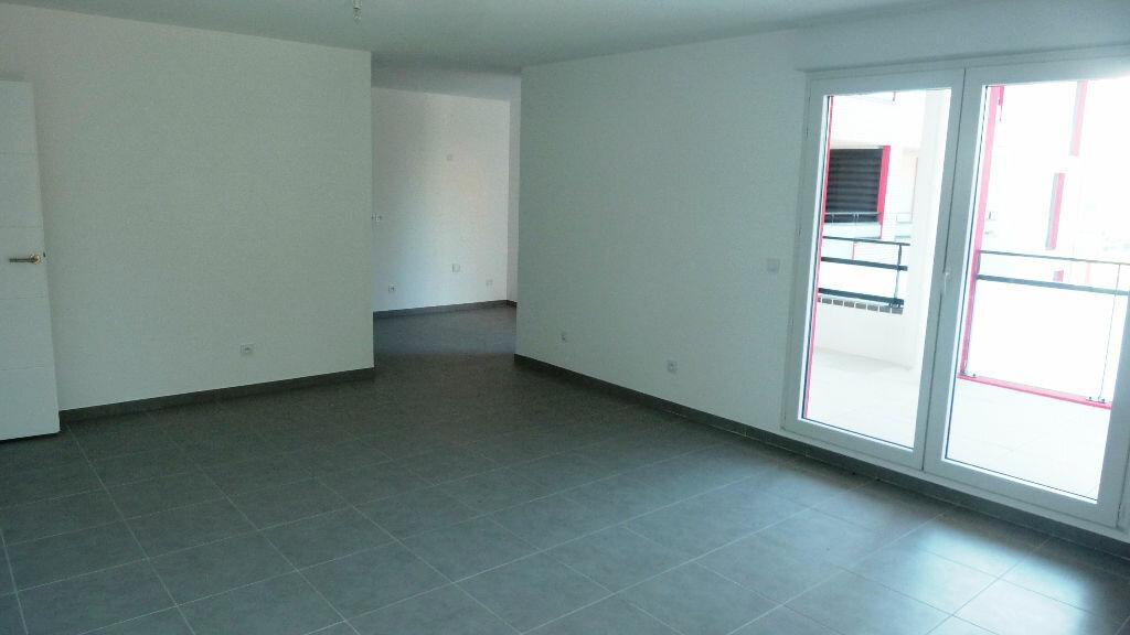 Achat Appartement 4 pièces à Saint-Jean-de-Védas - vignette-7