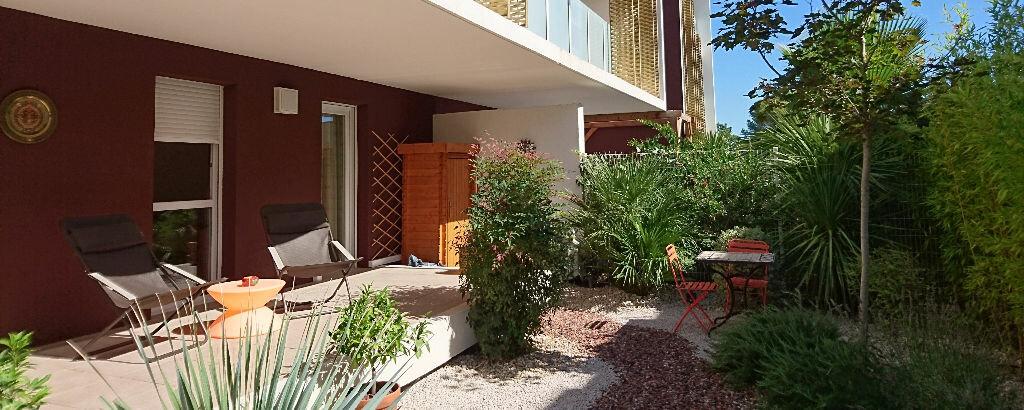 Achat Appartement 3 pièces à Juvignac - vignette-1