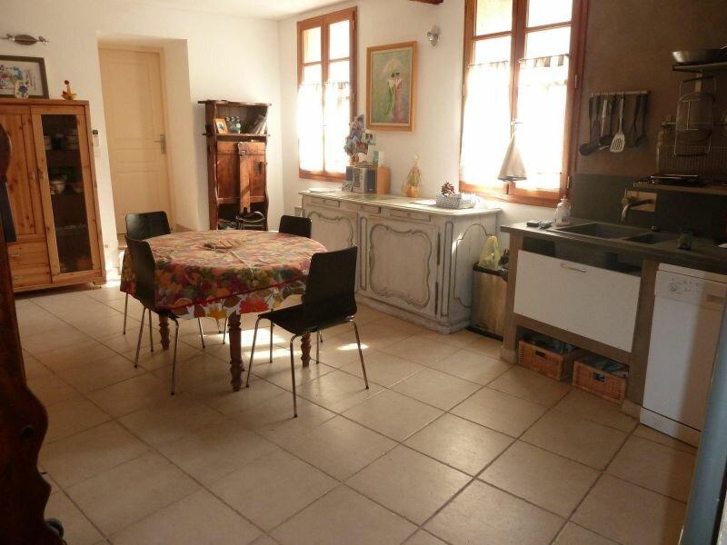 Achat Maison 4 pièces à Lavérune - vignette-1