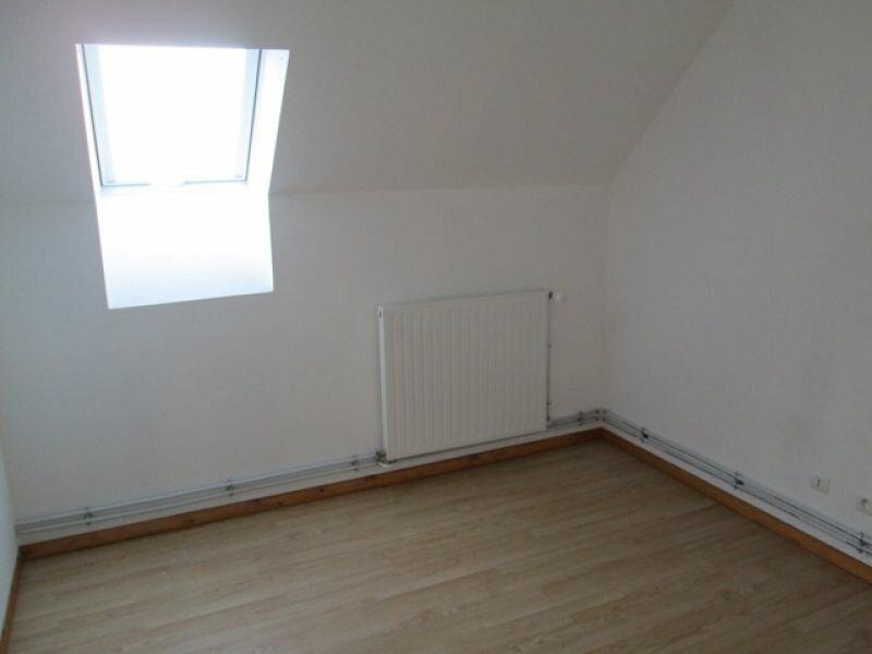 Location Appartement 4 pièces à Danizy - vignette-5