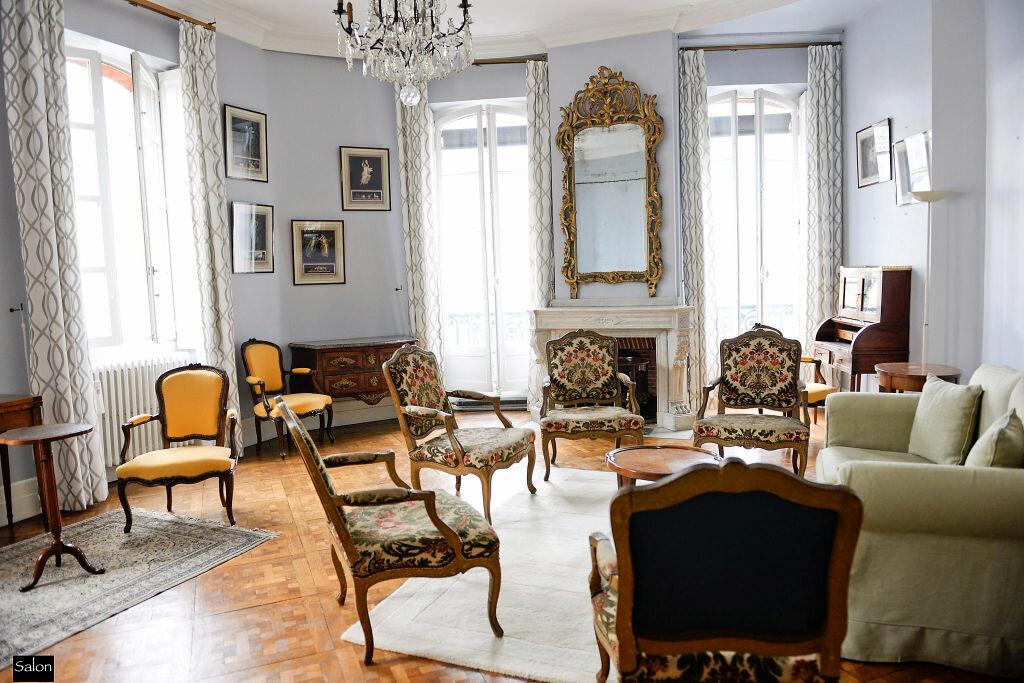 Achat Appartement 6 pièces à Toulouse - vignette-1