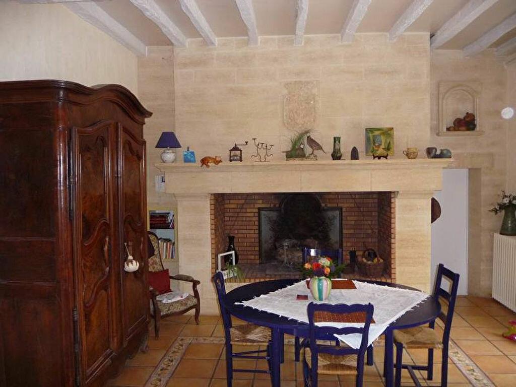 Achat Maison 10 pièces à Buzet-sur-Tarn - vignette-2