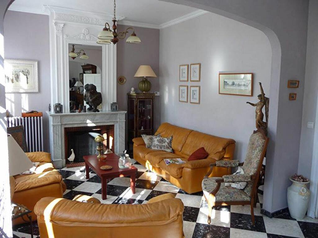 Achat Maison 10 pièces à Buzet-sur-Tarn - vignette-4