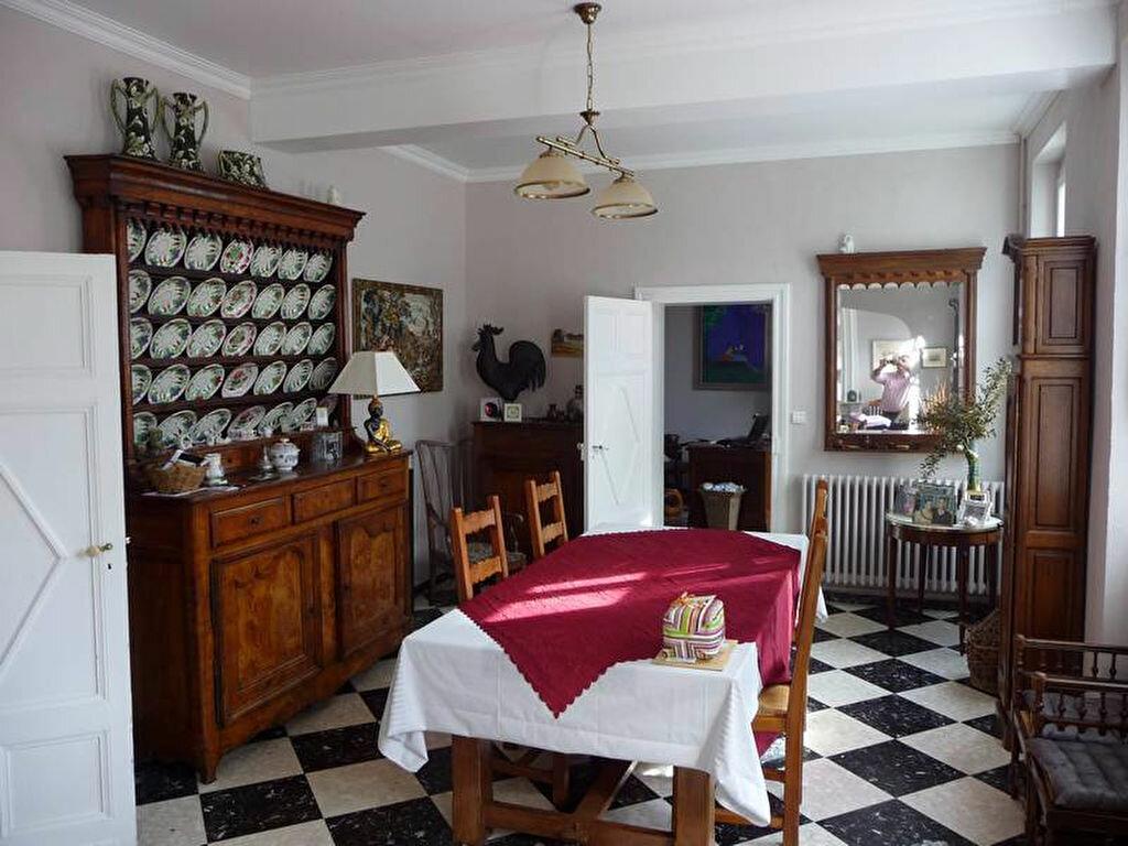 Achat Maison 10 pièces à Buzet-sur-Tarn - vignette-6