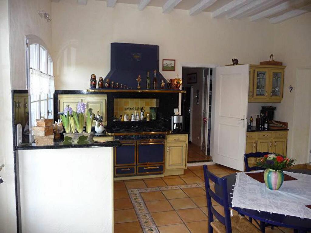 Achat Maison 10 pièces à Buzet-sur-Tarn - vignette-11