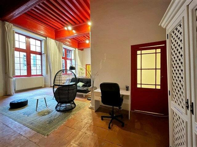 Location Appartement 3 pièces à Toulouse - vignette-7