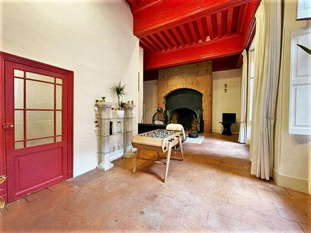 Location Appartement 3 pièces à Toulouse - vignette-8