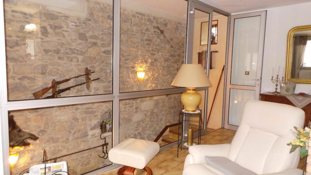 Achat Maison 3 pièces à Nîmes - vignette-3