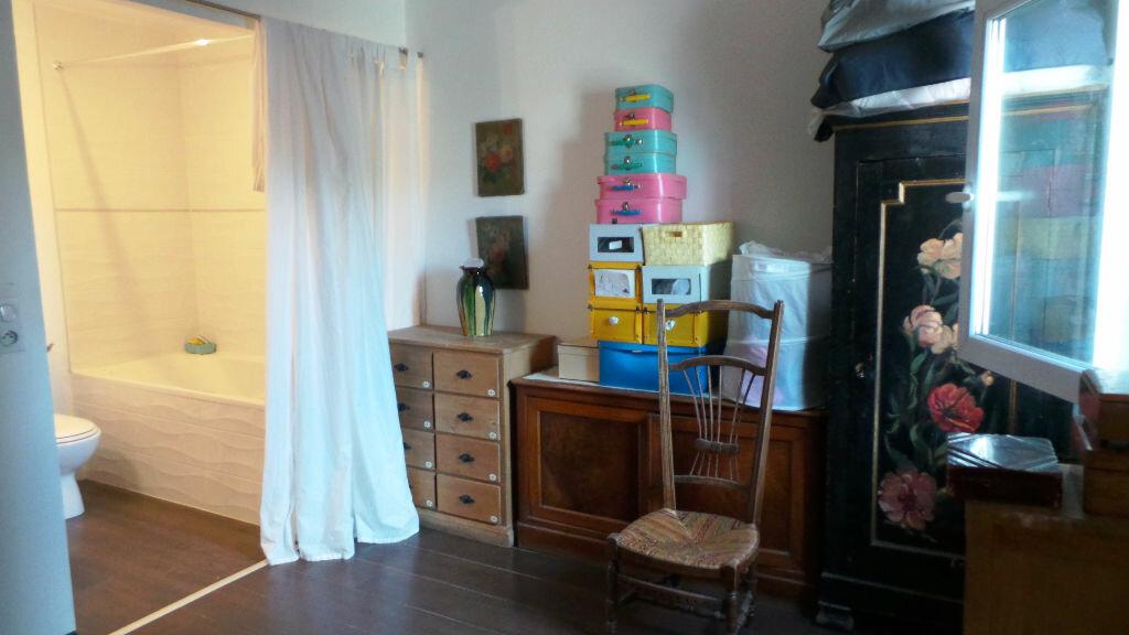 Achat Appartement 3 pièces à Nîmes - vignette-6