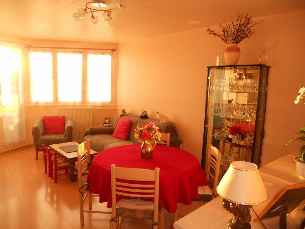 Achat Appartement 2 pièces à Nogent-sur-Oise - vignette-1