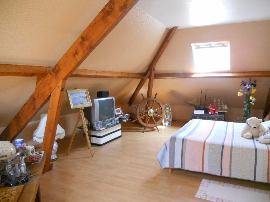 Achat Maison 6 pièces à Breuil-le-Vert - vignette-4