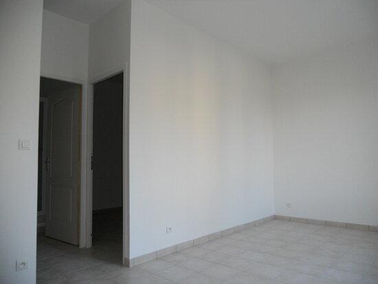 Achat Appartement 2 pièces à Fitz-James - vignette-1