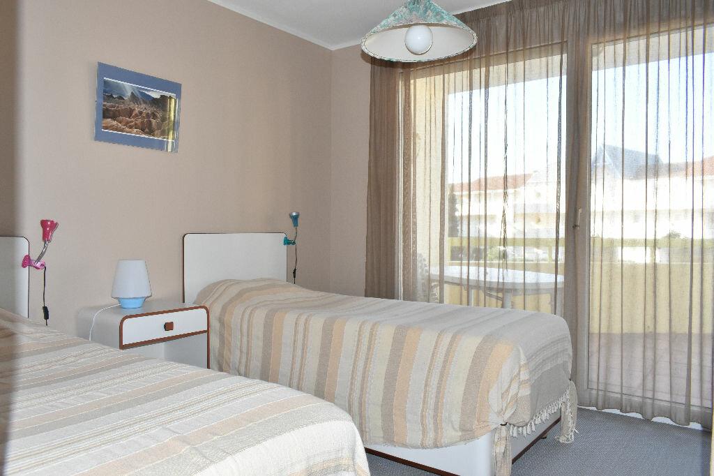 Achat Appartement 3 pièces à Châtelaillon-Plage - vignette-3