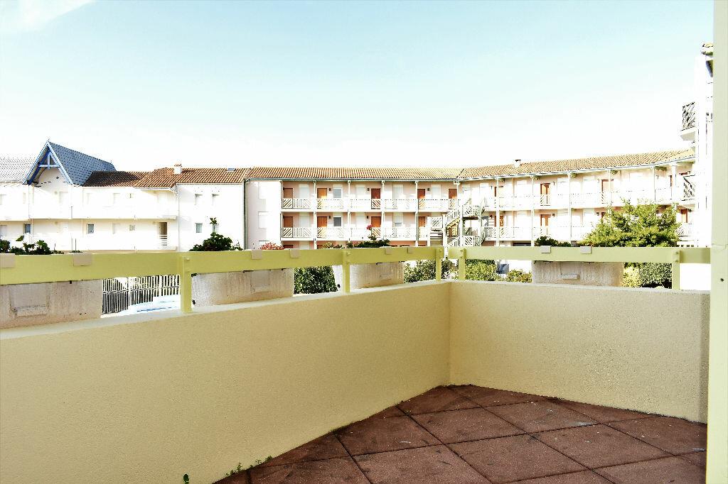 Achat Appartement 3 pièces à Châtelaillon-Plage - vignette-5