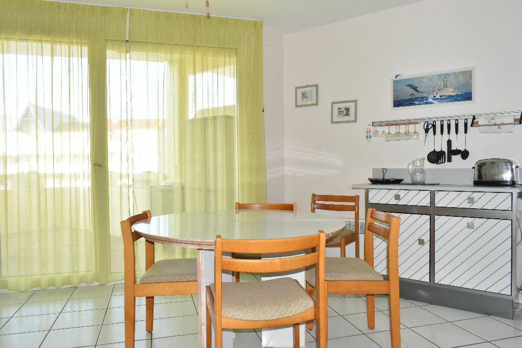 Achat Appartement 3 pièces à Châtelaillon-Plage - vignette-6