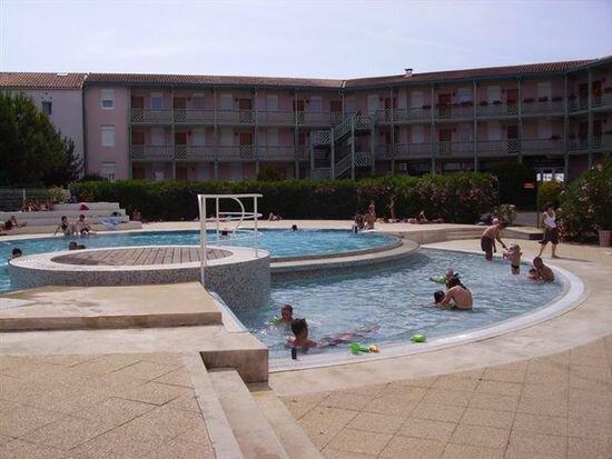 Achat Appartement 3 pièces à Châtelaillon-Plage - vignette-9