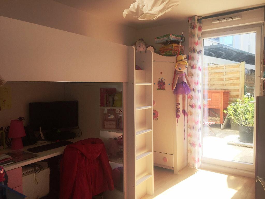 Achat Appartement 3 pièces à La Courneuve - vignette-4