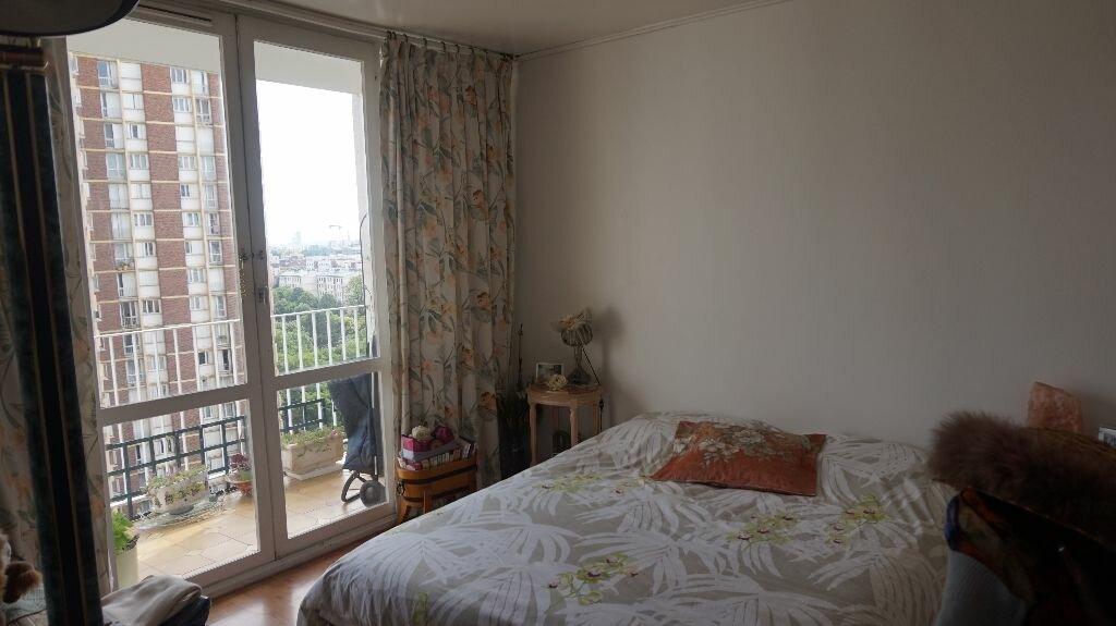Achat Appartement 4 pièces à Saint-Denis - vignette-4