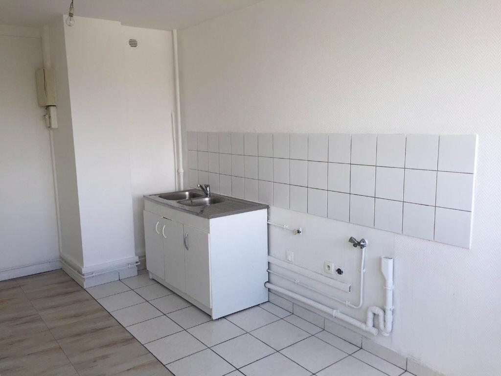 Achat Appartement 3 pièces à Aubervilliers - vignette-5