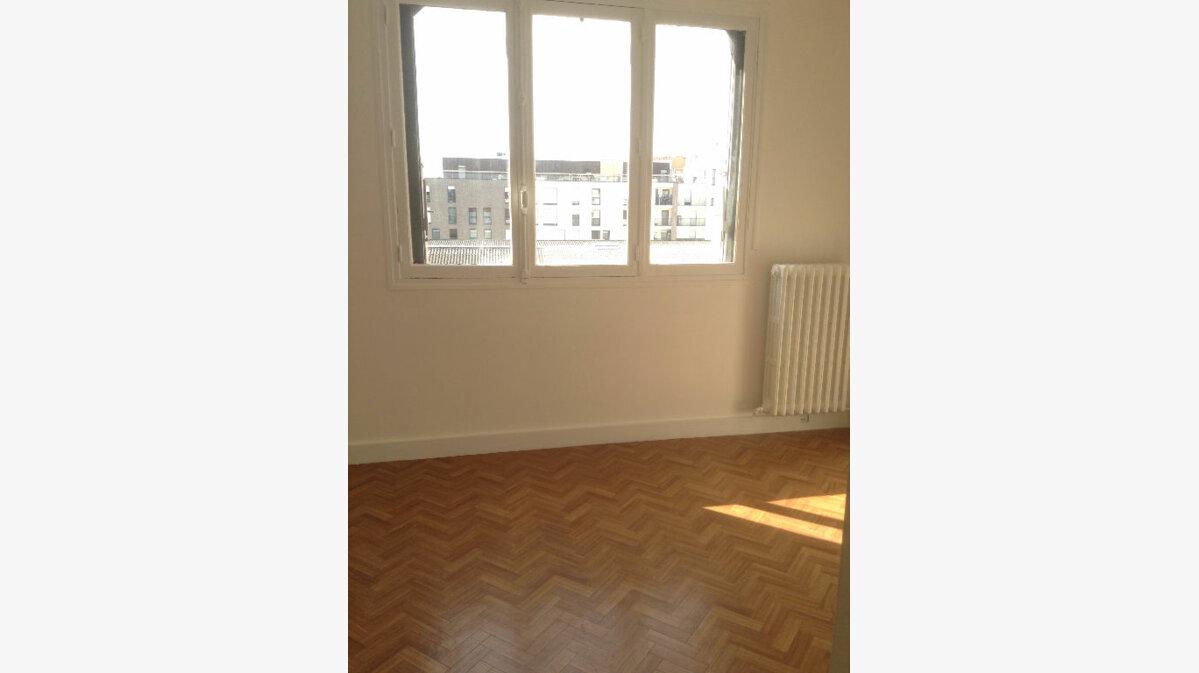 Achat Appartement 5 pièces à Aubervilliers - vignette-4