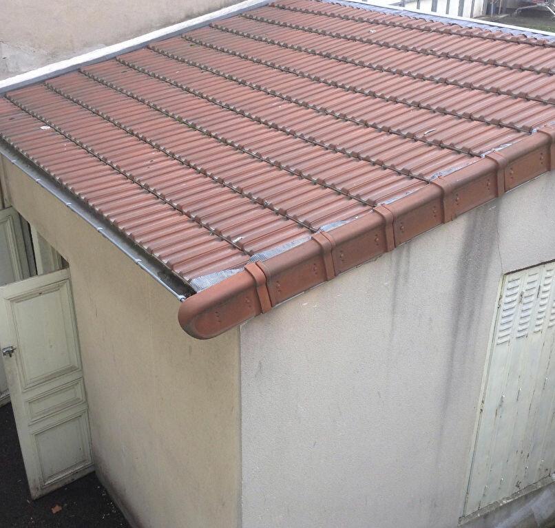Achat Immeuble  à Aubervilliers - vignette-3