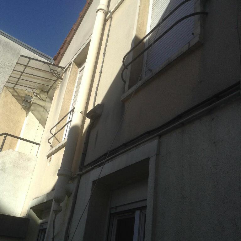 Achat Immeuble  à Aubervilliers - vignette-4