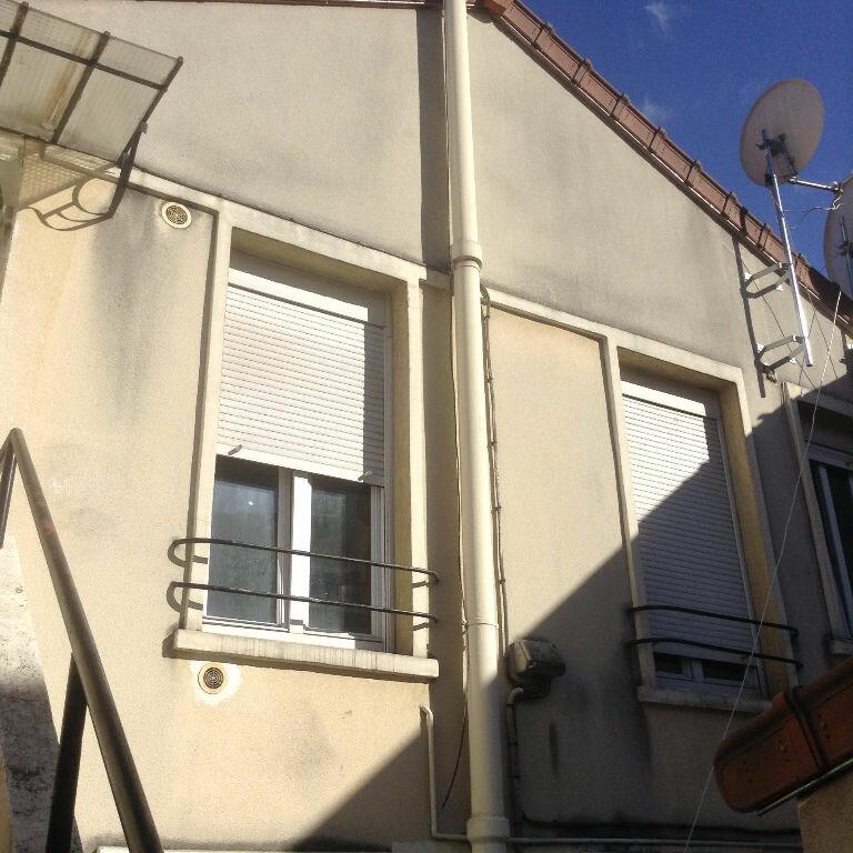 Achat Immeuble  à Aubervilliers - vignette-5