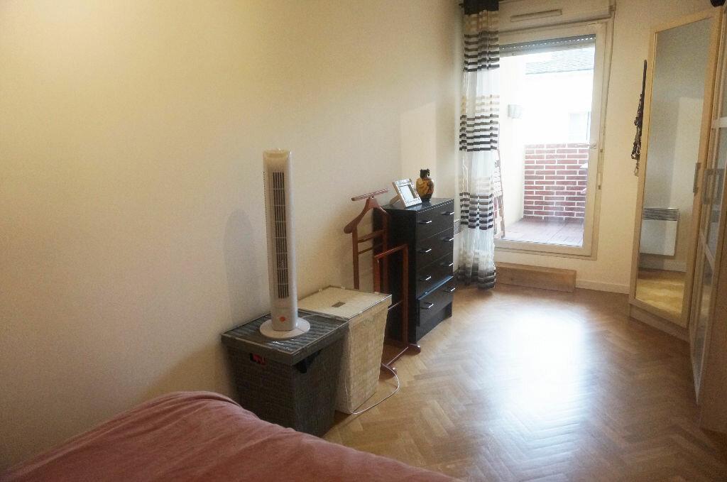 Achat Appartement 3 pièces à Saint-Denis - vignette-7