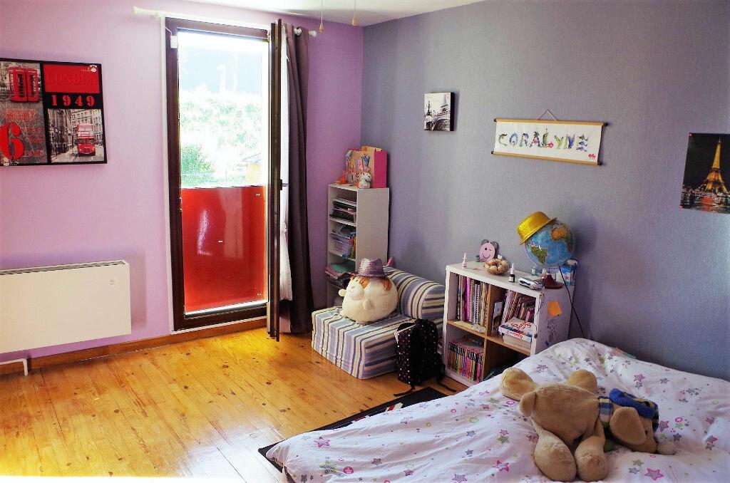 Achat Maison 6 pièces à Roissy-en-Brie - vignette-4