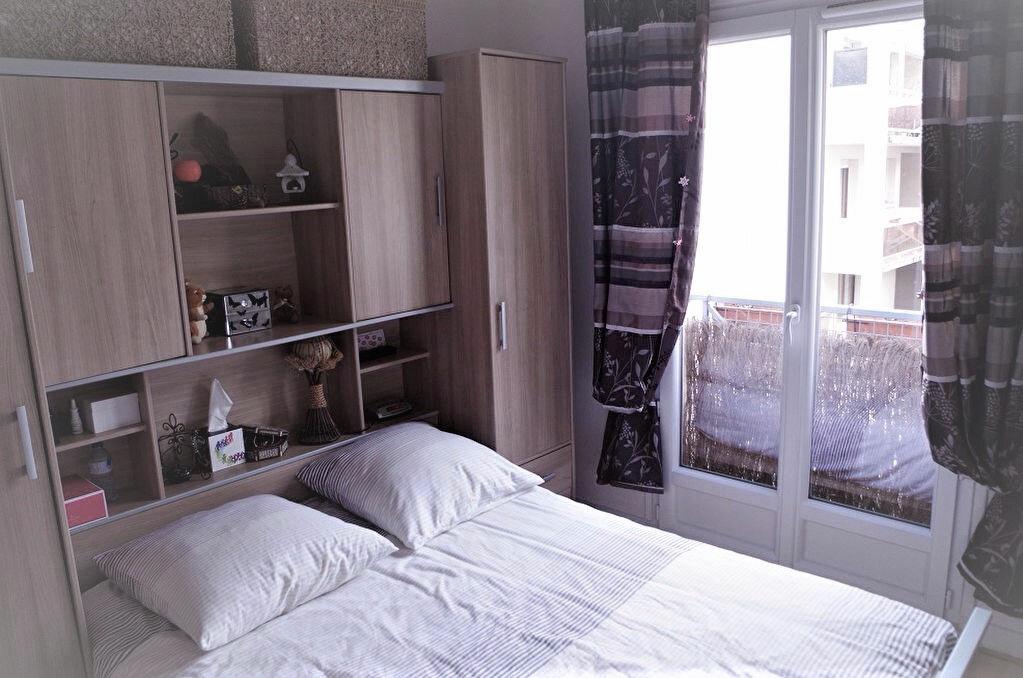 Achat Appartement 2 pièces à Ozoir-la-Ferrière - vignette-3