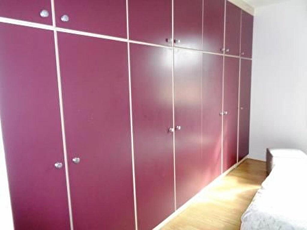 Achat Appartement 2 pièces à Roissy-en-Brie - vignette-6
