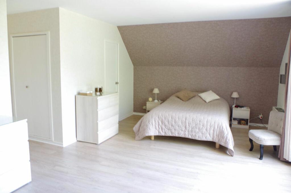 Achat Maison 7 pièces à Ozoir-la-Ferrière - vignette-3