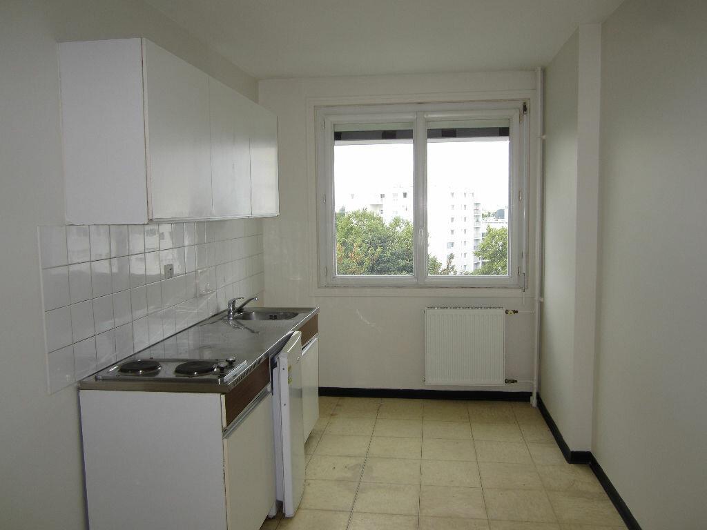 Achat Appartement 2 pièces à Nantes - vignette-1