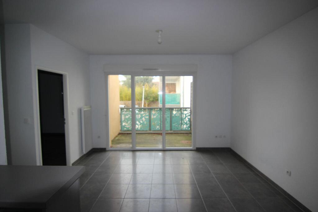 Achat Appartement 2 pièces à Bouguenais - vignette-2