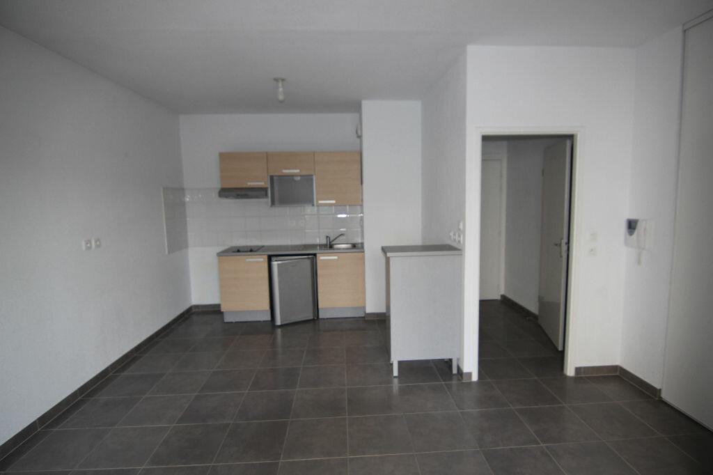Achat Appartement 2 pièces à Bouguenais - vignette-3