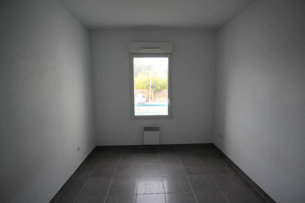 Achat Appartement 2 pièces à Bouguenais - vignette-6
