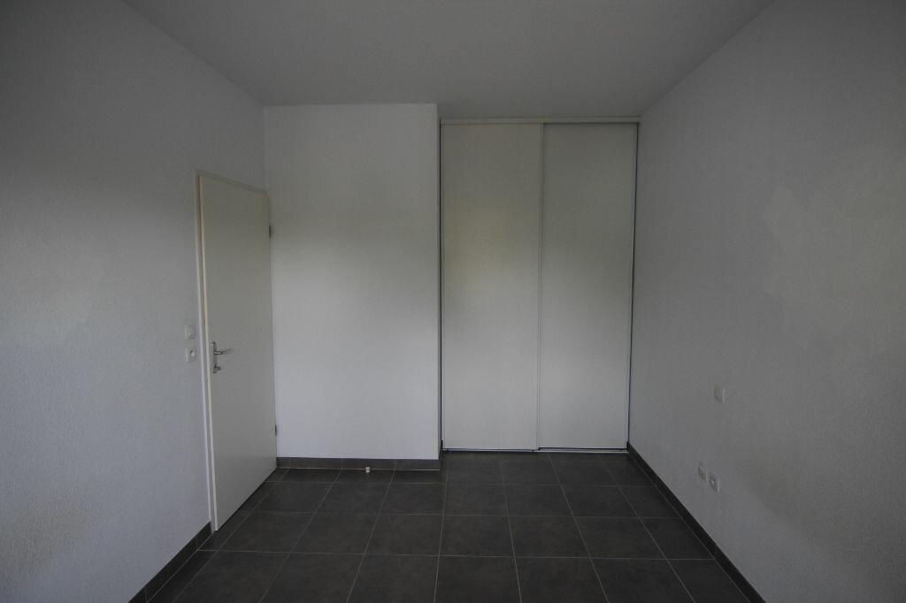 Achat Appartement 2 pièces à Bouguenais - vignette-7