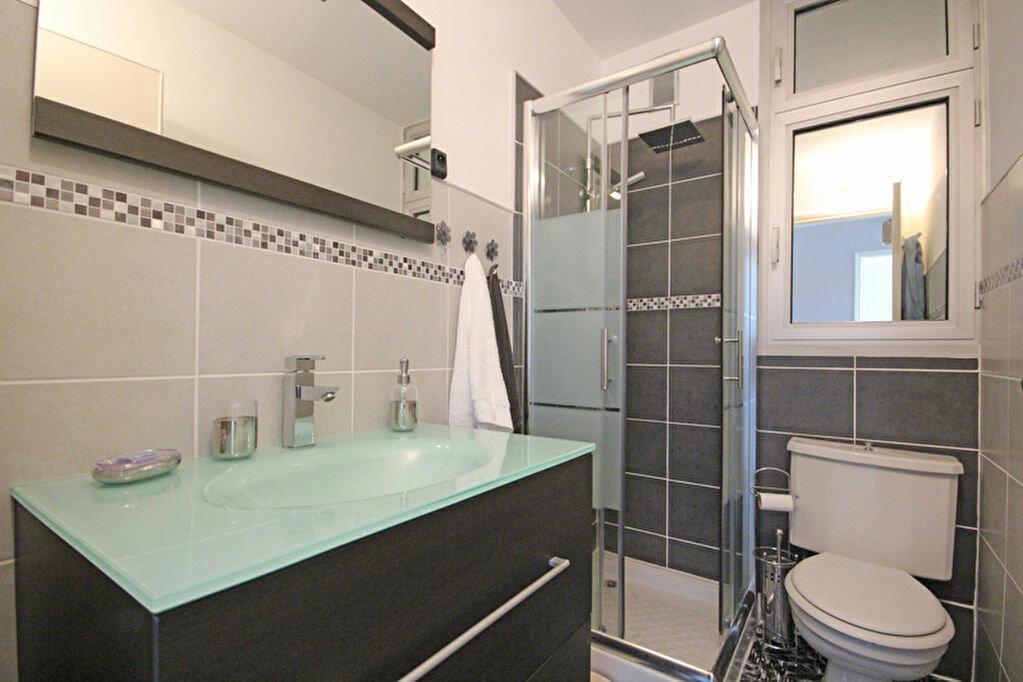 Achat Appartement 2 pièces à Mandelieu-la-Napoule - vignette-4