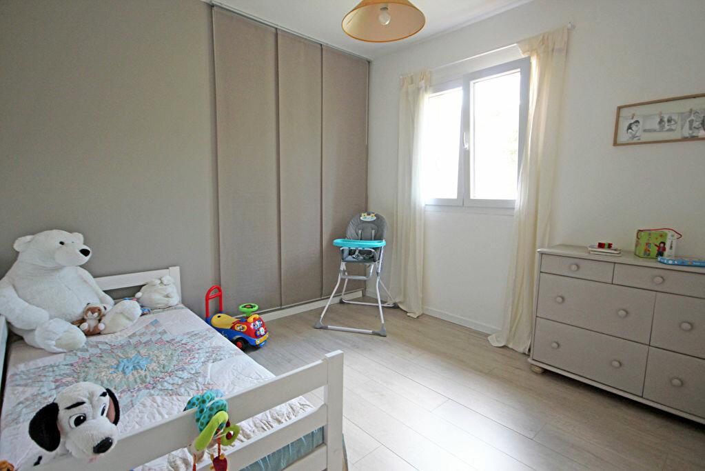 Achat Maison 6 pièces à Mandelieu-la-Napoule - vignette-14