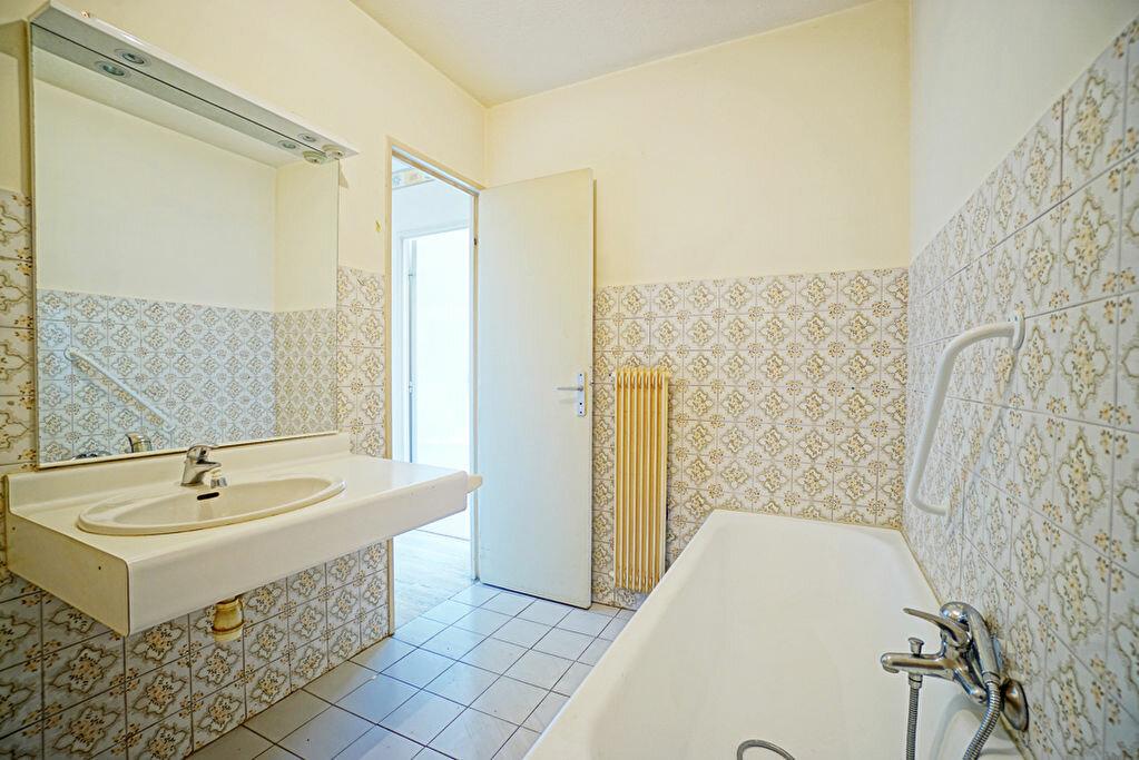 Achat Appartement 2 pièces à Mandelieu-la-Napoule - vignette-5