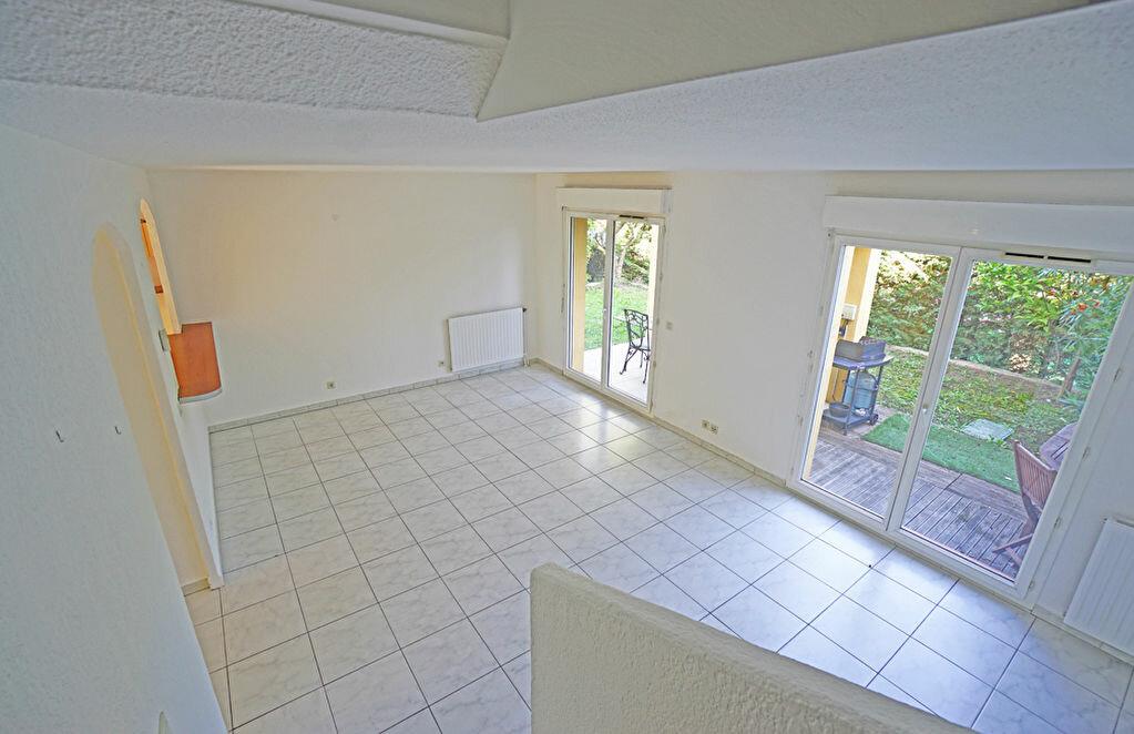 Achat Maison 4 pièces à Mandelieu-la-Napoule - vignette-4