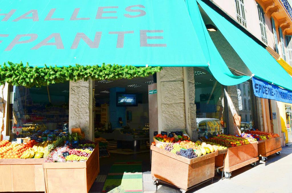 Achat Fonds de commerce  à Nice - vignette-2