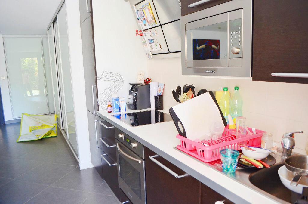 Achat Appartement 3 pièces à Le Cannet - vignette-3