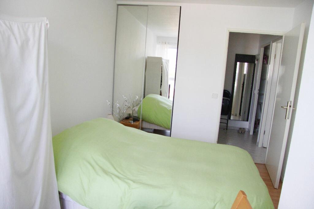 Achat Appartement 2 pièces à Nice - vignette-3