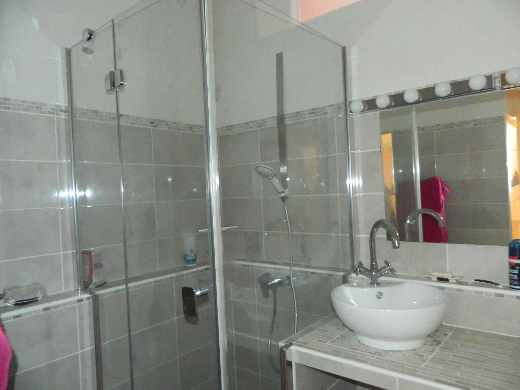 Achat Appartement 3 pièces à Rochefort - vignette-6